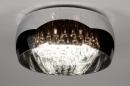 plafonnier-87585-moderne-rural_rustique-chrome-verre-cristal-verre_cristal-rond