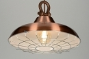 pendant_lamp-88178-modern-rustic-retro-industrial_look-copper-red_copper-metal-round