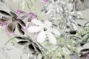 Plafondlamp 88236: landelijk, rustiek, modern, eigentijds klassiek #10