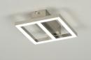 Deckenleuchte-88737-modern-Design-Kunststoff-Kunststoffglas-Stahl_rostbestaendig-rechteckig