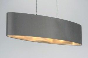 hanglamp-10184-modern-eigentijds_klassiek-landelijk-rustiek-goud-grijs-stof-ovaal