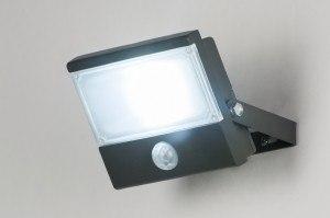 buitenlamp-10953-modern-industrie-look-antraciet_donkergrijs-aluminium-kunststof-rechthoekig