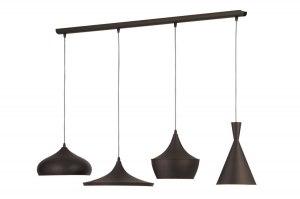 hanglamp-11041-sale-modern-design-bruin-metaal-langwerpig