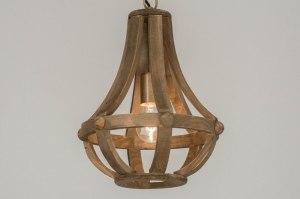 hanglamp-11050-modern-eigentijds_klassiek-landelijk-rustiek-stoer-raw-bruin-hout-hout