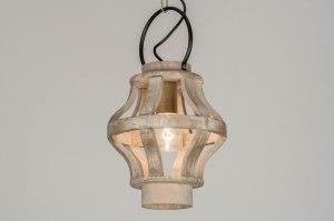 hanglamp-11051-modern-eigentijds_klassiek-landelijk-rustiek-bruin-hout-hout
