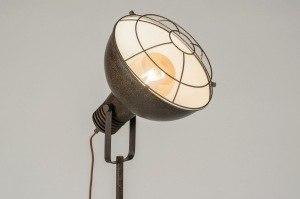 vloerlamp-11692-sale-modern-eigentijds_klassiek-landelijk-rustiek-industrie-look-bruin-roest-bruin-brons-metaal