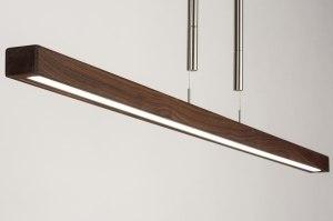 hanglamp-11719-modern-design-hout-hout-donker_hout-rechthoekig