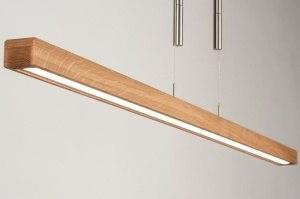 hanglamp-11789-modern-design-hout-hout-licht_hout-rechthoekig