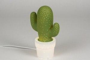 tafellamp-11859-modern-voor_kinderen-groen