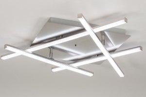 plafondlamp-11925-modern-RGB_multicolor-staalgrijs-staal_rvs-vierkant