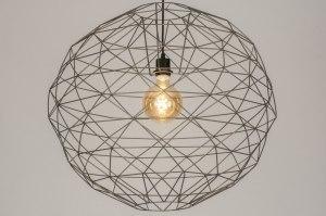 hanglamp-11993-modern-grijs-staalgrijs-metaal-staal_rvs-rond