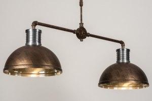 hanglamp-12018-modern-industrie-look-stoer-raw-bruin-brons_roest_bruin-aluminium