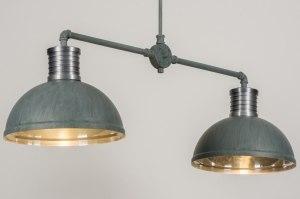hanglamp-12019-modern-industrie-look-stoer-raw-betongrijs-grijs-aluminium-langwerpig