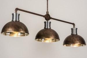 hanglamp-12020-modern-industrie-look-stoer-raw-brons_roest_bruin-aluminium-metaal-langwerpig-rond