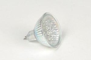 light bulb 123