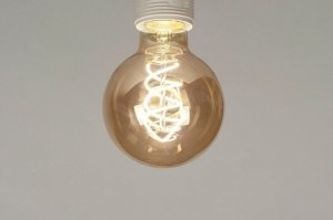 lichtbron 14220 glas