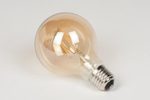 light bulb 224 glass