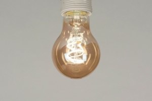 light bulb 251 glass round