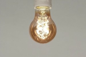light bulb 252 glass round