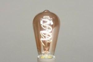 lichtbron 254 glas