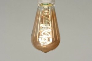 light bulb 256 glass