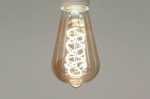 light bulb 257 glass