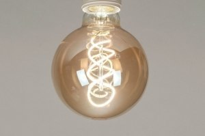light bulb 263 glass