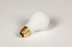 Type d ampoule 292 plastique