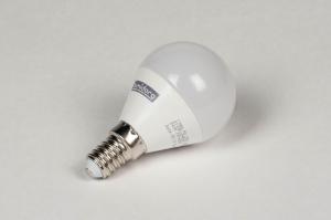 Leuchtmittel 294 Kunststoff