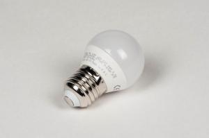 Leuchtmittel 295 Kunststoff