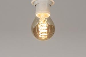 Type d ampoule 296 verre