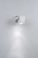 spot-30038-modern-design-aluminium-geschuurd_aluminium-metaal-rechthoekig-vierkant