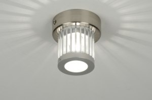 plafondlamp-30341-modern-design-aluminium-aluminium-rond