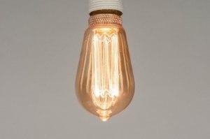 Leuchtmittel 306 Glas