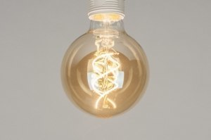 light bulb 313 glass