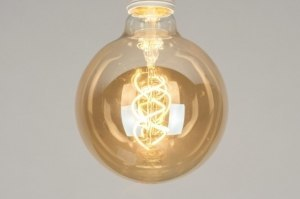 light bulb 314 glass