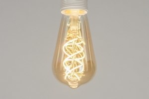 light bulb 315 glass