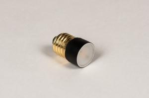 Leuchtmittel 355