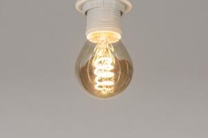 lichtbron 382 glas