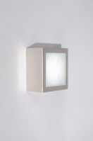 ceiling lamp 68990 sale modern stainless steel metal square