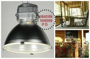 hanglamp-70526-sale-modern-landelijk-rustiek-industrie-look-aluminium-staalgrijs-aluminium-metaal-rond