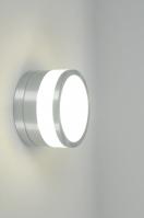 plafondlamp-70645-modern-design-aluminium-aluminium-kunststof-metaal-rond