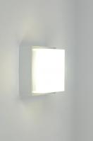 plafondlamp-70646-modern-design-aluminium-aluminium-kunststof-metaal-vierkant
