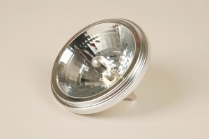 light bulb 71078 aluminium metal