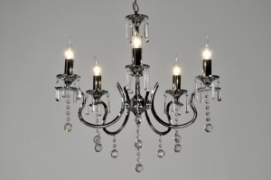 Pendant lamp 71270: modern, classical, contemporary classical, rustic