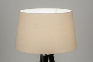 hanglamp 71858