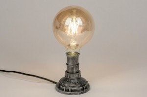 tafellamp-72475-modern-industrie-look-stoer-raw-zilver_-oud_zilver-metaal