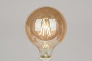 lichtbron-72487-glas
