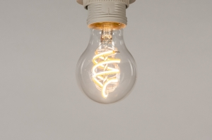 light bulb 72668 glass
