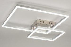 plafondlamp-72901-sale-modern-aluminium-staalgrijs-aluminium-metaal-staal_rvs-vierkant
